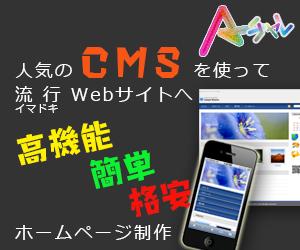 英彩人CMS