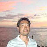 Yoshi Takase