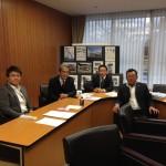 一般社団法人 日本住宅塗装協会