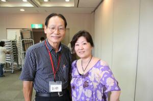 安東さん福田さん