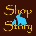 通販ショッピングモール/ショップストーリー
