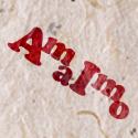 干しいも(干し芋・乾燥いも)専門店のAmaimo -あまいも-