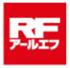 rf.logo