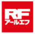 rf_logo_1